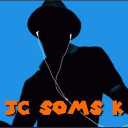 JC SOMS K