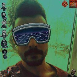 Atalay Arslan