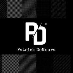 Patrick DeMoura
