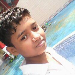 Sayan Hasan