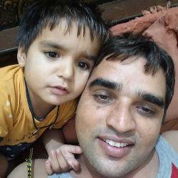 Karmveer Singh