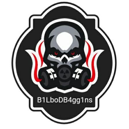 B1LboDB4gg1ns