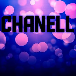 Chanell