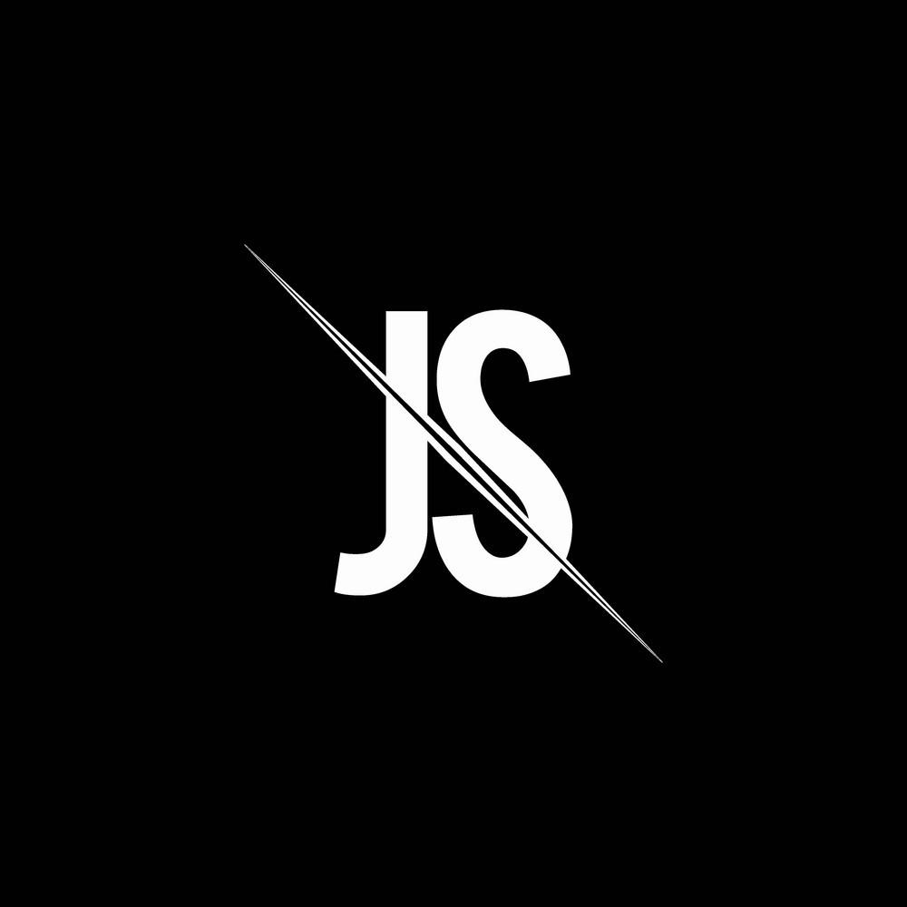 JML Music