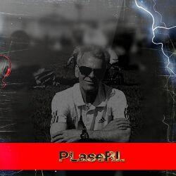 S.P.   PLaseRI.