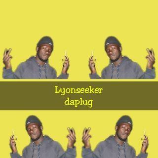 Lyonseekerdaplug Jayking