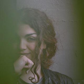Lucia Cappiello