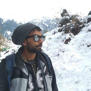 Kumar Anil
