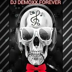 DJ BONESWAVES