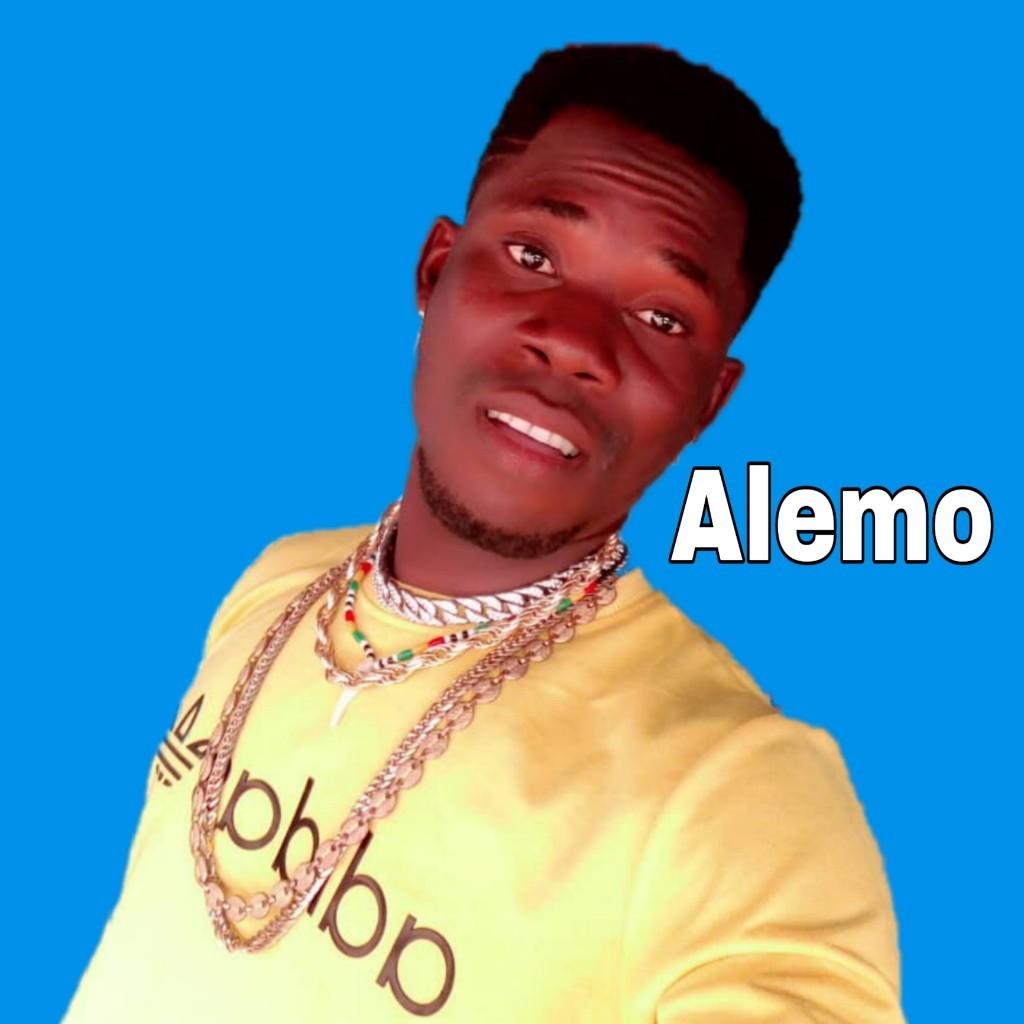 Alemo wayo