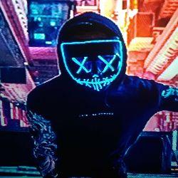 DJ Danger⚡