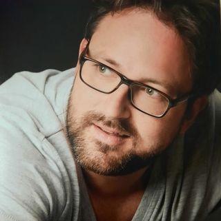Mario Wuebbenhorst
