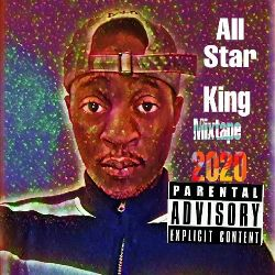 All Star King