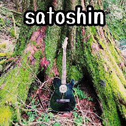 satoshin