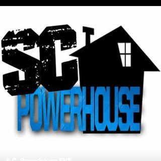OG BrickGang PowerHouse