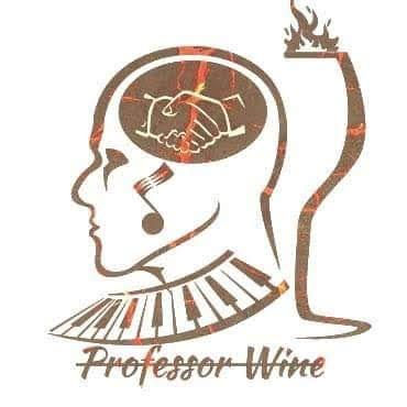 Andrew Wine