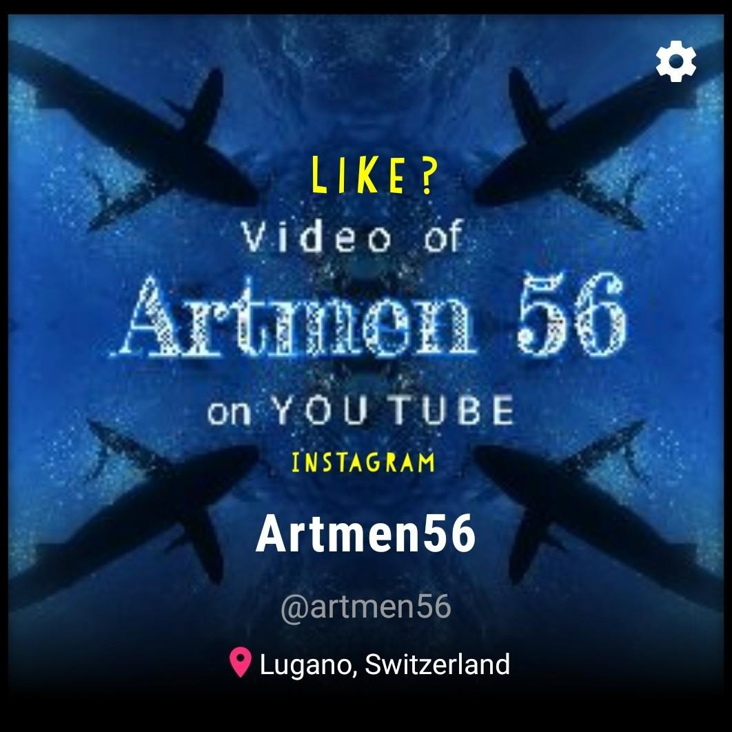 Artmen56