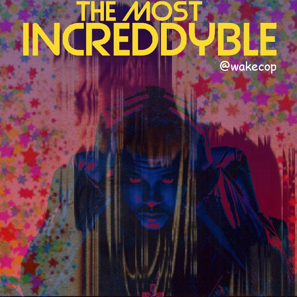the most incrEDDYble