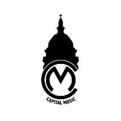 CapitalMusic™