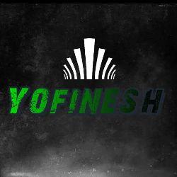 Yofinesh
