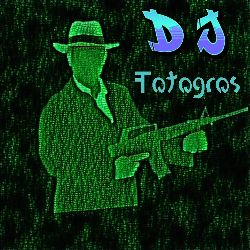DJ Totogros