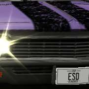 Epod.rekomS.SD@gmail