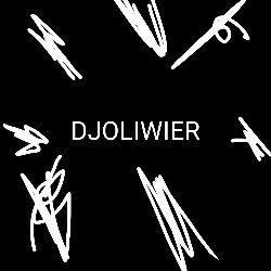 DJOliwier