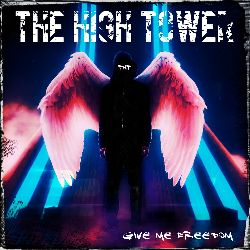 The High Tower
