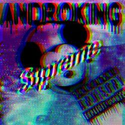 Androking