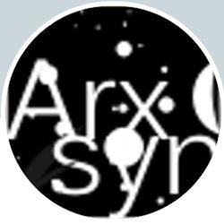 Arxsyn