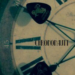 Chrononaut