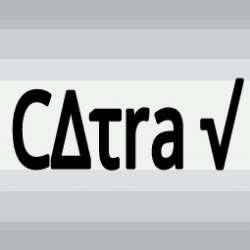 catrav