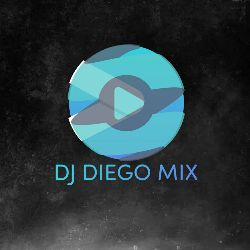 Dj Diego mix