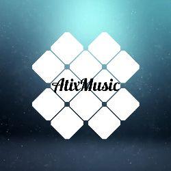 AtixMusic