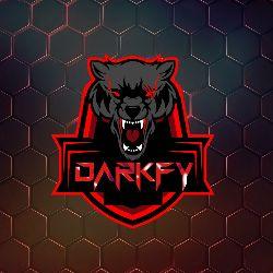 Gosht-Darkfy