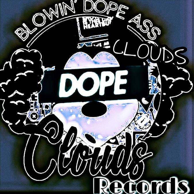 DopeCloudRecords