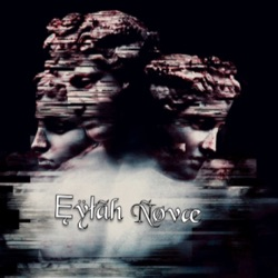 Eylah Nova