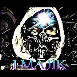 J-MAJ!K(MAJIKMUZIK)™