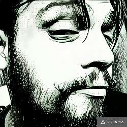 Dipyaman Sharma