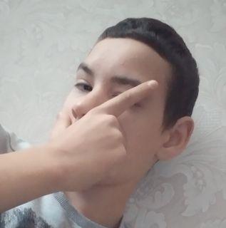 Emran Kerimov