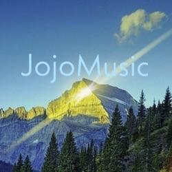 JojoMusic