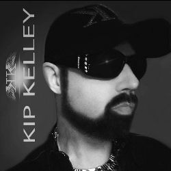 Kip Kelley