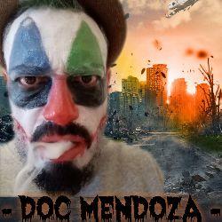 Doc Mendoza (FR)