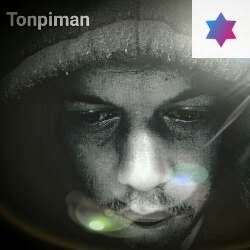 Tonpiman Productions