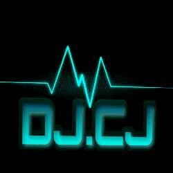 DJ.CJ