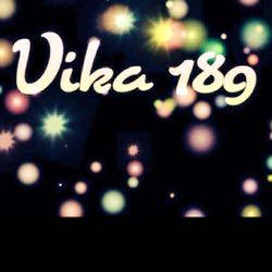 Vika189