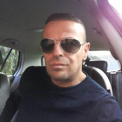 Roberto Molfetta