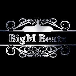 BigM Beatz