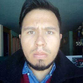 Arturo Daniel Hernz