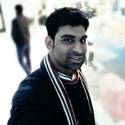 Aarya sharma